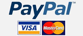 Afbeeldingsresultaat voor visa mastercard logo