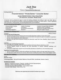 first premier bank resume   sales   banking   lewesmrsample resume  resume objective banking industry exles for