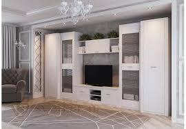 <b>Модульная система Гамма</b>-20 купить в Курске - магазин мебели ...