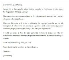 interview follow up email anuvrat info follow up email after interview