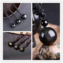 Online Shop Chinese jade fine jewelry Gold jade Pendant <b>Hetian</b> ...