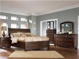 ideas for girl teenage bedrooms rustic bedroom bedroom ceiling light ideas 999x750 bedroom set light wood vera
