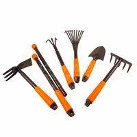 <b>Инструменты</b> для обработки почвы — купить на Яндекс.Маркете
