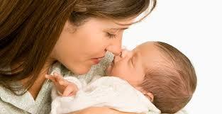 نتيجة بحث الصور عن افضل ريجيم بعد الولادة القيصرية