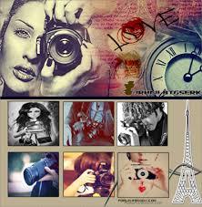 Image result for فن التصوير في العالم العربي