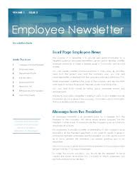 Newsletter Templates Free For Word. school newsletter templates ... Microsoft Office Word Newsletter Templates Free - newsletter templates free for word
