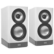 <b>Активная полочная акустика</b> ELAC Navis ARB-51