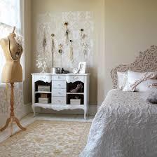 fashion bedroom design