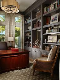 buy home office furniture ma sophisticated home office with gray built ins with a glossy mahogany buy home office