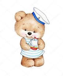 . Мама для медвежонка. Флеш-моб. | Изображения медведей ...