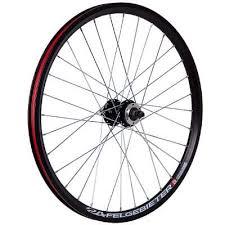 <b>Колеса</b> для велосипеда - Купить <b>колесо</b> для велосипеда, задние ...