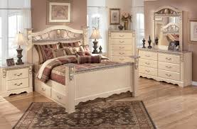 beautiful bedroom furniture sets. full size of bedroomtraditional white bedroom beautiful classic furniture listed in sets t