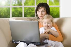 work from home mlm business
