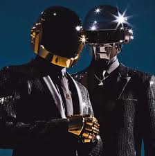 15 Things You Didn't Know About <b>Daft Punk's Discovery</b>