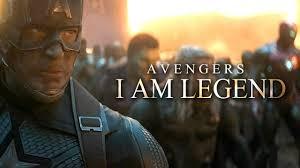 legoed avengers 4 endgame thanos infinity gauntlet iron man spiderman marvel building blocks action figures children gift toys