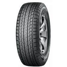 <b>Автомобильная шина Yokohama</b> iceGUARD SUV <b>G075</b> 265/50 ...
