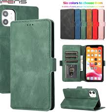 top 8 most popular 5 <b>case luxury flip leather</b> ideas and get free ...