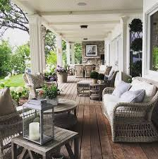 Image result for what you are looking to use the porch for the most