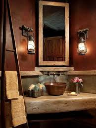 1000 ideas about lake house bathroom on pinterest lake houses bathroom towel storage and towel storage amazing rustic small home