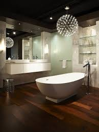 modern bathroom light fixtures recessed lights contemporary chandelier bathroom lighting sconces contemporary bathroom
