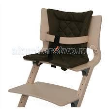 <b>Вкладыши и чехлы для</b> стульчика, Детская мебель купить ...