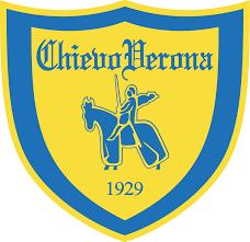 A.C. ChievoVerona