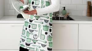<b>Текстиль для кухни</b> - купить в интернет-магазине - IKEA