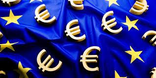Image result for grant EU