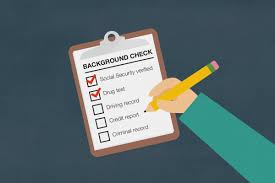 background checks what exactly can employers out about you background checks what exactly can employers out about you fox31 denver