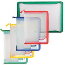 Товар категории «<b>Папки пластиковые</b> на <b>молнии</b>» – купить по ...