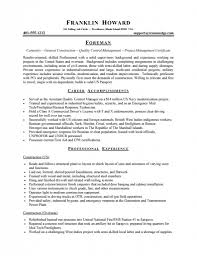 resume template cv psd graphicsfuel for amazing picture 93 amazing resume picture template
