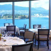 Christmas Eve Dinner Vancouver & Restaurants Open Christmas ...