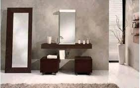 depot bathroom design center kitchen  bathroom design trends home depot center ideas wood vanity basin sink