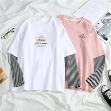 Buy korean <b>women</b> and get free shipping on AliExpress.com