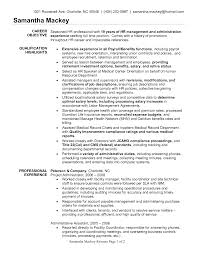 cover letter examples hr executive cover letter example executive or ceo careerperfectcom cover professionals sample s cover letter writing a generic