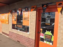 uriel terrero angel djnolimit twitter whereyouat by wireless century store 6461 e 72nd ave commerce city co 80022 just can t get enough of boostmobile gregpost11 dixincopic com