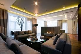 living room surprising living room furniture ideas also interior design ideas for large living room big living room furniture
