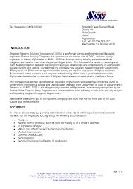 cv format of business development manager sample service resume cv format of business development manager sample business manager cv careerride best photos of business development