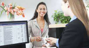 cashier finance fina0990s salary r98 340 r127 668 per annum reference number fina0990s position cashier