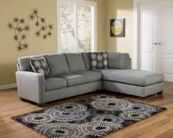 Yellow Living Room Decorating Living Room White Chandeliers Gray Benches White Chaise Lounges