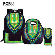 African Girl Print reviews – Online shopping and reviews for African ...