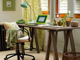 office large size awesome black and white home office design decorating ideas small country style beauteous home office