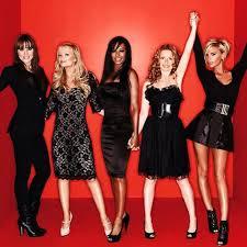 """<b>SPICE GIRLS GREATEST</b> HITS November 2007 #spicegirls ..."