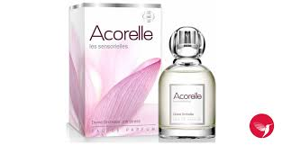 <b>Divine Orchidee Acorelle</b> perfume - a fragrance for women