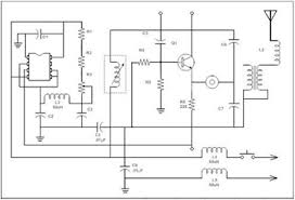 electrical drawing   electrical circuit drawing   blueprintselectrical drawing blueprints