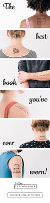 best images about litographs literary tattoos 17 best images about litographs literary tattoos huckleberry finn nonfiction and the time machine book
