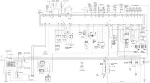 miata wiring diagram miata wiring diagrams miata wiring diagram