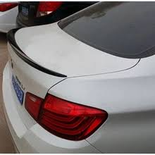 11.11_Double ... - Buy m5 spoiler and get free shipping on AliExpress