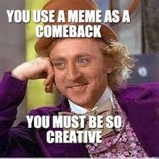 Meme   The Coll Doll via Relatably.com