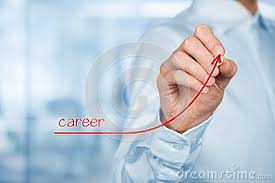 Human Resources Development And Management  Career Development      Human Resources Development and Management  Career Development thesis help